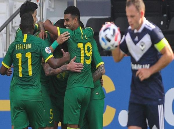 nhan-dinh-melbourne-victory-vs-beijing-guoan-17h00-ngay-27-11