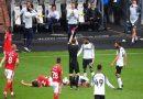 Nhận định tỷ lệ Derby County vs Coventry (2h45 ngày 2/12)
