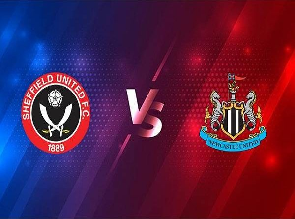 Soi kèo Sheffield United vs Newcastle – 01h00, 13/01/2020