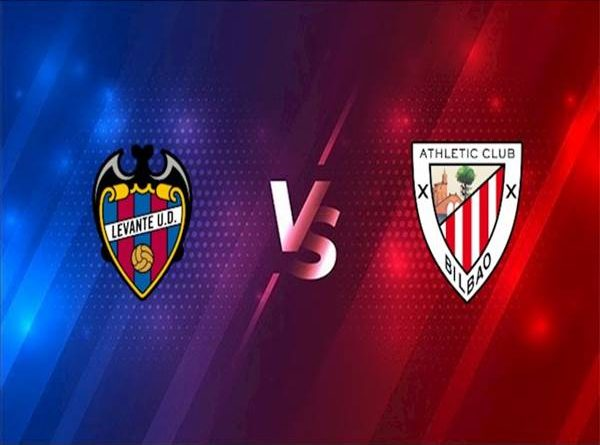 Soi kèo Levante vs Bilbao, 03h00 ngày 27/02