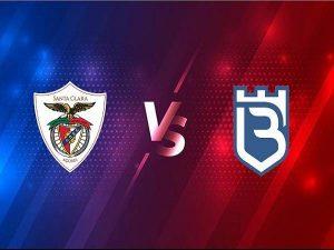 Soi kèo Santa Clara vs Belenenses – 00h00 02/02, VĐQG Bồ Đào Nha