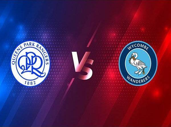Nhận định QPR vs Wycombe – 02h00 10/03, Hạng Nhất Anh