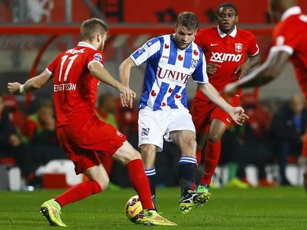 Nhận định tỷ lệ Heerenveen vs Twente (2h00 ngày 20/3)