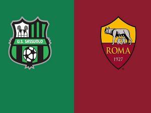 Soi kèo Torino vs Sassuolo – 21h00 17/03, VĐQG Italia