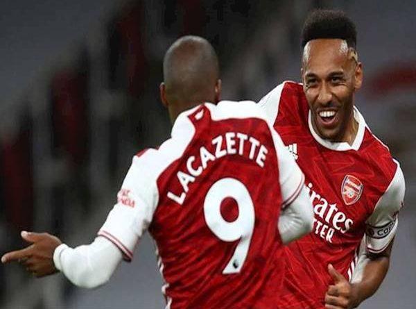 Bóng đá Anh 22/4: Arsenal mất nguyên cặp tiền đạo chính