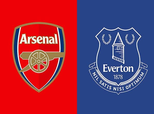Soi kèo Arsenal vs Everton – 02h00 24/04, Ngoại Hạng Anh