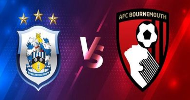 Soi kèo Huddersfield vs Bournemouth – 23h30 13/04, Hạng Nhất Anh