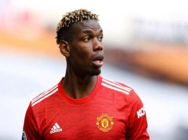 Chuyển nhượng MU 17/5: Man Utd chốt giá bán Paul Pogba khó tin