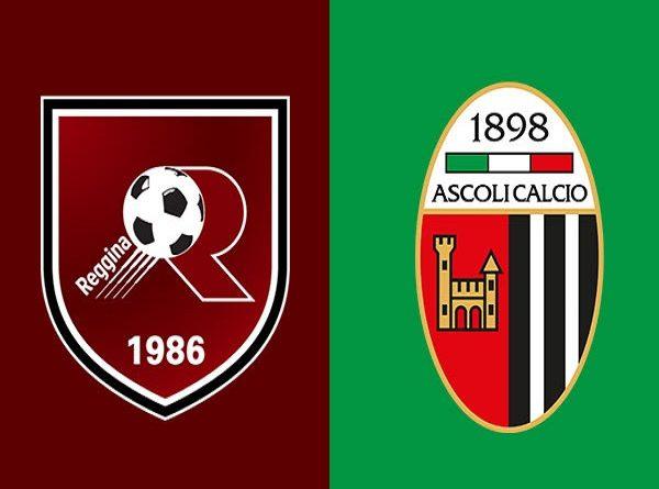 Nhận định Reggina vs Ascoli – 19h00 04/05, Hạng 2 Italia