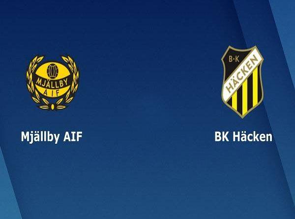 Soi kèo Mjallby vs Hacken – 23h30 17/05, VĐQG Thụy Điển