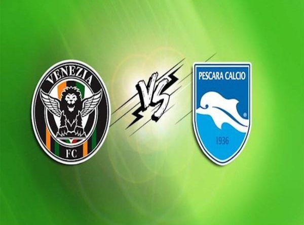Soi kèo Venezia vs Cittadella, 02h30 ngày 28/5 - Vòng Playoff