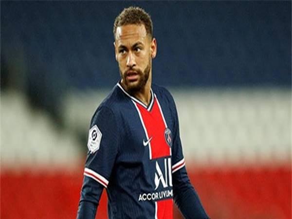 Tin thể thao 8/5: Neymar không hề giúp CLB PSG giành thắng lợi