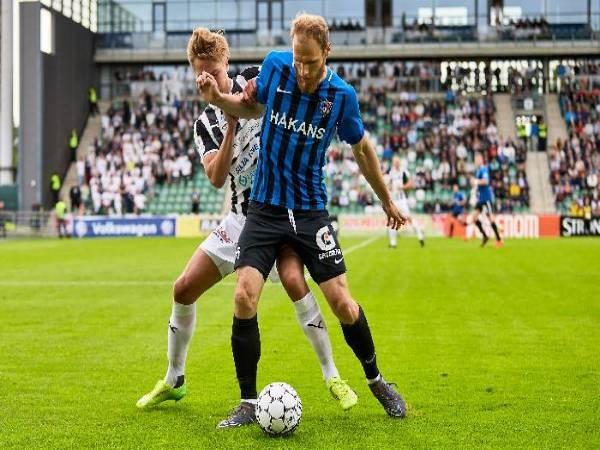 Dự đoán kèo Inter Turku vs IFK Mariehamn