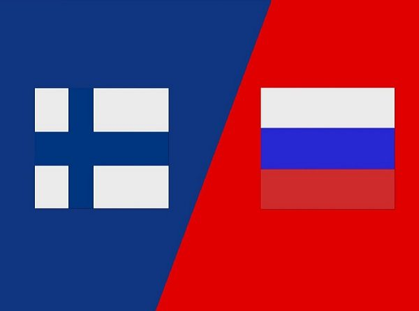 Soi kèo Phần Lan vs Nga – 20h00 16/06/2021, Euro 2021