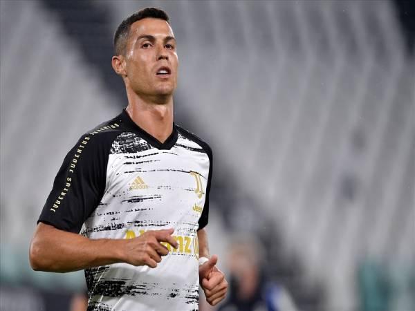 Tổng hợp tin bóng đá 10/6: Ronaldo đe dọa kỷ lục của Dae