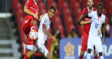 Nhận định tỷ lệ Suriname vs Costa Rica, 7h30 ngày 17/7