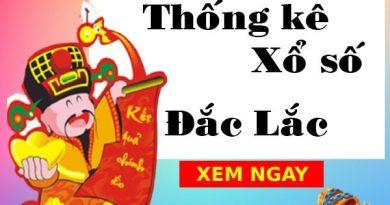 Thống kê xổ số Quảng Nam 6/7/2021
