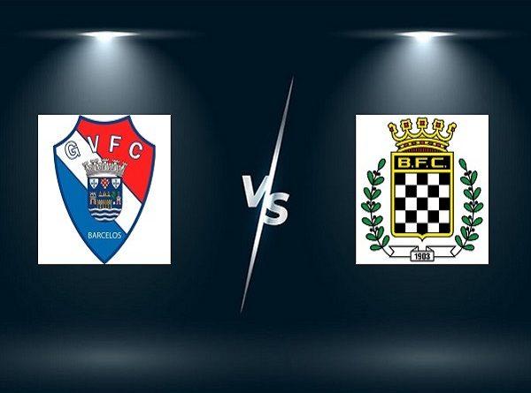 Nhận định GIL Vicente vs Boavista – 02h15 10/08, VĐQG Bồ Đào Nha
