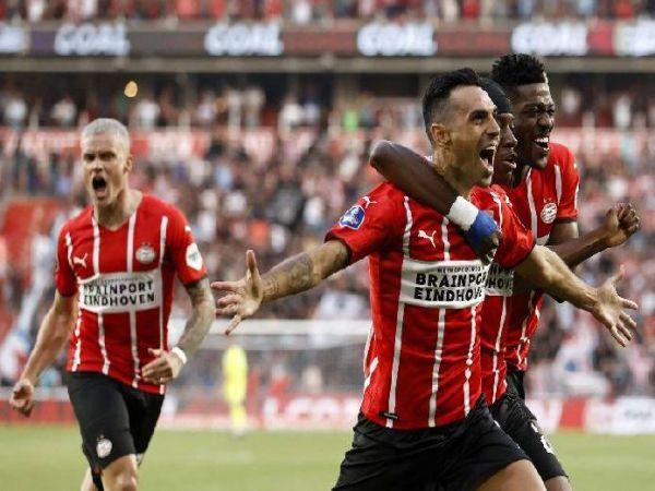 Nhận định tỷ lệ Benfica vs PSV Eindhoven, 02h00 ngày 19/8 - Cup C1