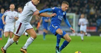 Nhận định, soi kèo Leicester vs Burnley, 21h ngày 25/9