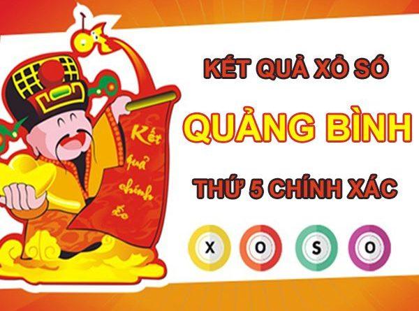 Phân tích XSQB 9/9/2021 chốt số Quảng Bình chi tiết chuẩn xác