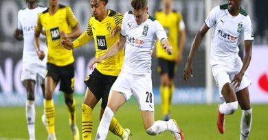 Nhận định bóng đá Dortmund vs Sporting Lisbon, 2h00 ngày 29/9