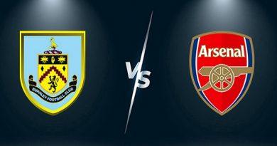 Soi kèo Burnley vs Arsenal – 21h00 18/09, Ngoại hạng Anh