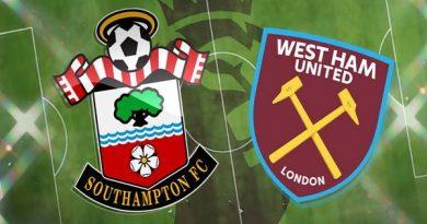 Nhận định kết quả Southampton vs West Ham, 21h00 ngày 11/9