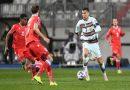 Soi kèo Bồ Đào Nha vs Luxembourg, 01h45 ngày 13/10 – VL World Cup